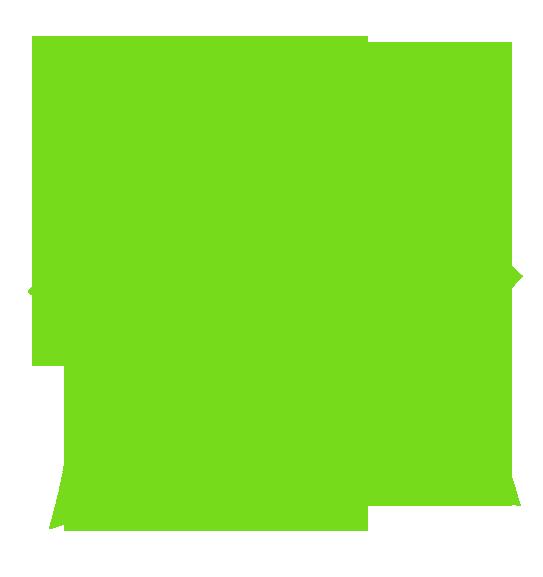 logo IMKOM