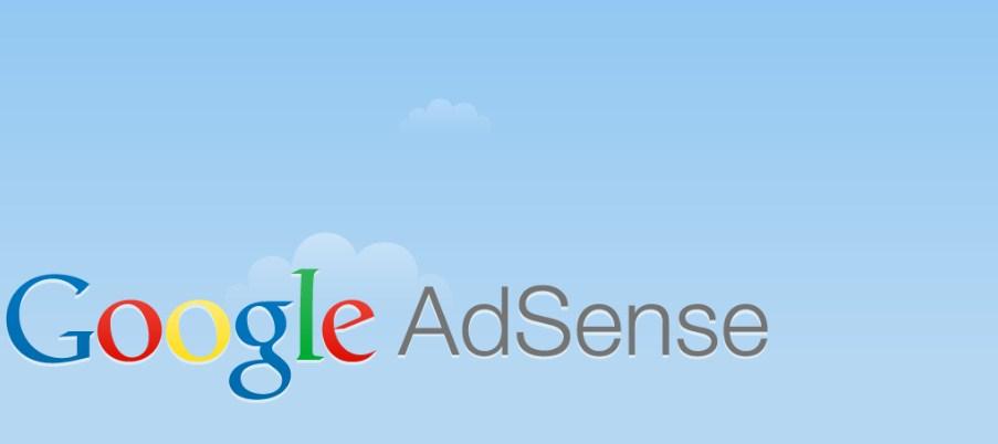 google adsense handal dan professional