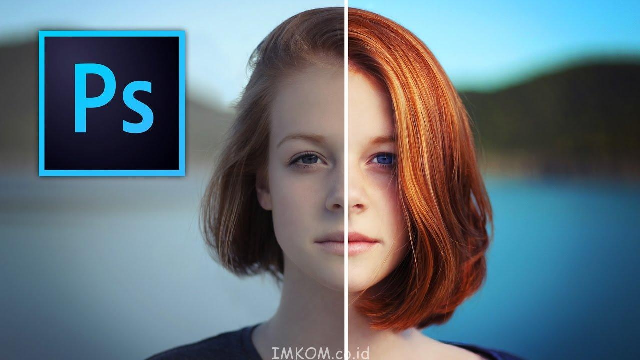 Kursus adobe photoshop Jogja lengkap yang menawarkan fasilitas dan materi yang berkualitas. Di IMKOM Academydengan tentor berpengalaman hingga anda mahir.