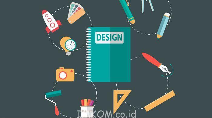 Kursus desain grafis Jogja bersertifikat, dengan materi yang mengikuti perkembangan Zaman. Anda akan diajarkan hingga mahir. Hanya di IMKOM Academy.