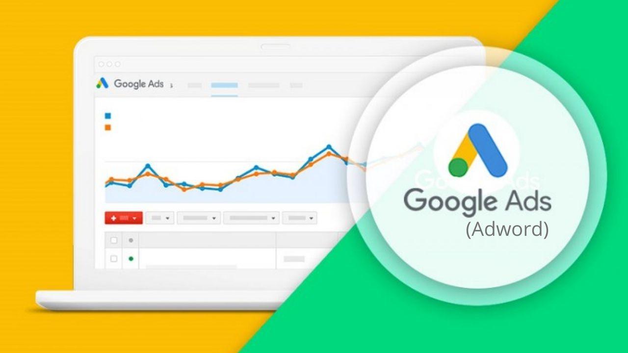 Kursus Google Adword Jogja di IMKOM Academy Jogja. Dengan pengajar yang berkualitas dan dapat menyesuaikan kebutuhan anda.