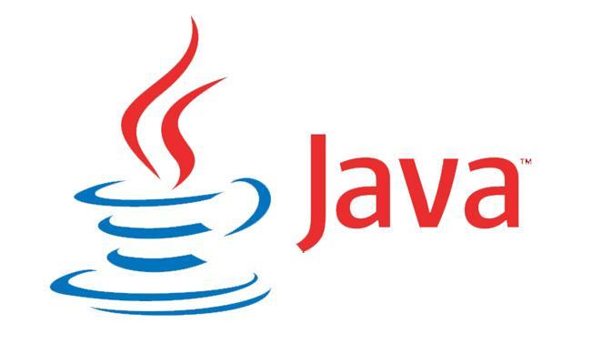 Kursus Java Jogja di IMKOM Academy, dengan materi yang berkualitas dan juga di dukung oleh tentor yang berpengalaman di bidangnya.