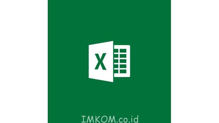 Kursus Microsoft Excel Jogja di IMKOM Academy Jogja akan memberikan anda materi yang berkualitas untuk menunjang kemampuan anda dan karir anda.