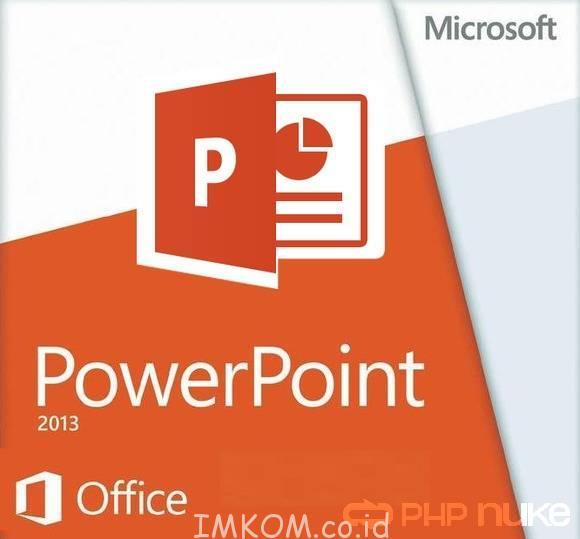 Kursus Microsoft Powerpoint Jogja di IMKOM Academy. Memberikan banyakkemudahan bagi anda dalam memahami materi yang diberikan.