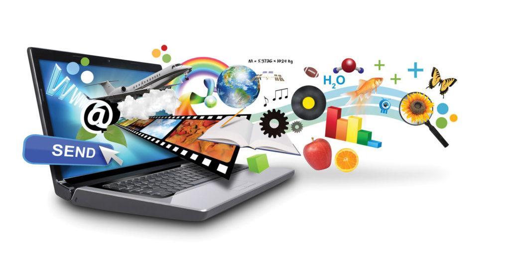 Kursus multimedia Jogja lengkap dengan tentor yang berpengalaman danmengikuti perkembangan zaman. Kursus Multimedi di IMKOM Academy hingga mahir.