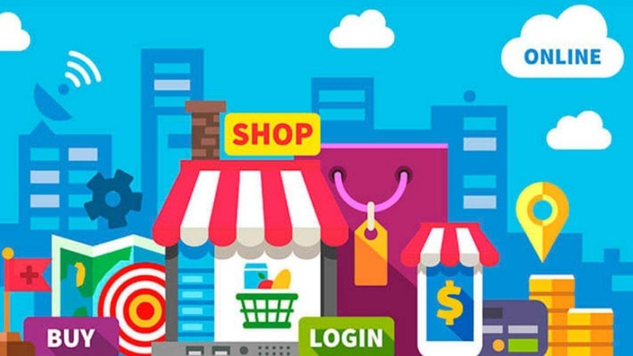 Kursus Toko Online Jogja IMKOM Academy memberikan materi yang berkualitas untuk menunjang kemampuan anda di bidang toko online.