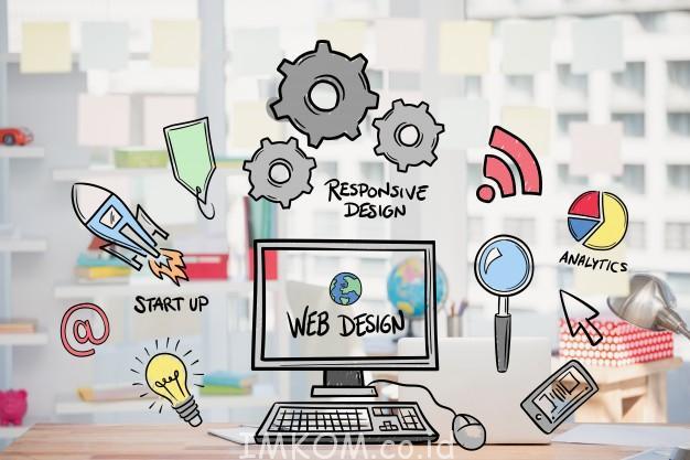 Kursus Web Desain Jogja di IMKOM Academy, menawarkan kelas private dan reguler dengan materi- meteri berkualitas untuk membantu anda belajar.