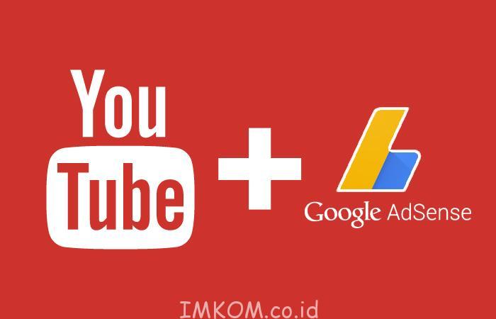 Kursus Youtube Adsense Jogja IMKOM Academy, memberikan kursus dengan materi yang mengikuti perkembangan zaman dan tentor yang memiliki pengalaman.