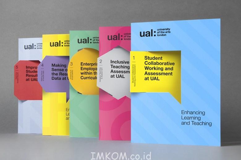 Kursus Desain Pamflet Jogja di IMKOM Academy. Anda akan diajarkan dari dasar hingga mahir dengan tentor yang berpengalamn dan materi yang lengkap.
