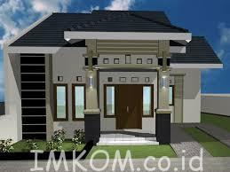 Kursus Desain Rumah Jogja bersama IMKOM Academy Jogja. Anda akan mendapatkan materi yang berkualitas. Untuk menunjang kebutuhan anda.