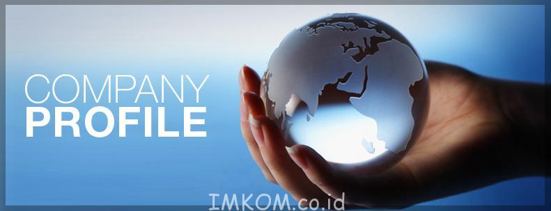 Kursus Video Profil Perusahaan Jogja di IMKOM Academy. Anda akan diajarkan dari dasar hingga mahir dengan tentor yang berpengalaman.