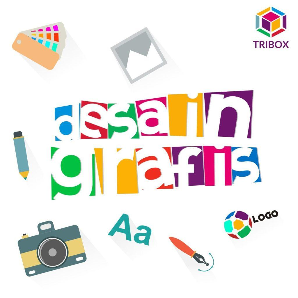 720 Koleksi Gambar Desain Grafis Jogja Terbaik Untuk Di Contoh