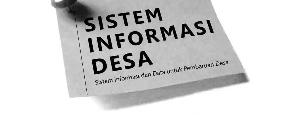 Pelatihan Sistem Informasi Desa. Jangan khawatir karena IMKOM Academy sudah membuka kelas kursus untuk Pelatihan Sistem Informasi Desa bagi instansi anda.