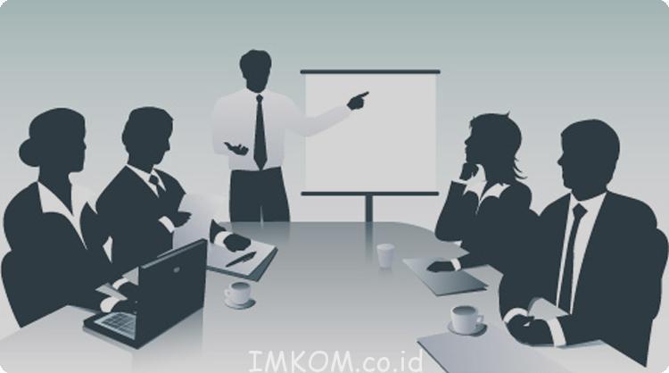 Training Internet Marketing dan Promosi Online untuk Dinas dan Perusahaan di Ambon. Silahkan melakukan kontak ke imkom.co.id