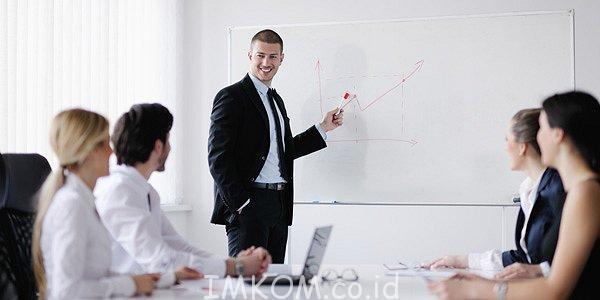 Training Internet Marketing dan Promosi Online untuk Dinas dan Perusahaan di Bali. Selengkapnya dapat cek di website resmi kami imkom.co.id