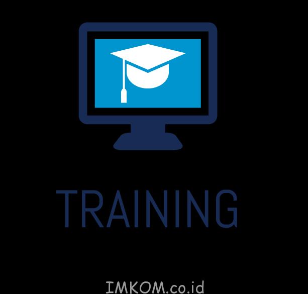 Training Internet Marketing dan Promosi Online untuk Dinas dan Perusahaan di Banda Aceh. Anda hanya perlu melakukan kontak ke IMKOM Academy.