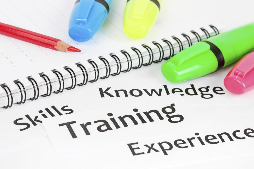 Training Internet Marketing dan Promosi Online untuk Dinas dan Perusahaan di Bandar Lampung. Segera daftarkan di IMKOM Academy Jogja melalui laman kontak.