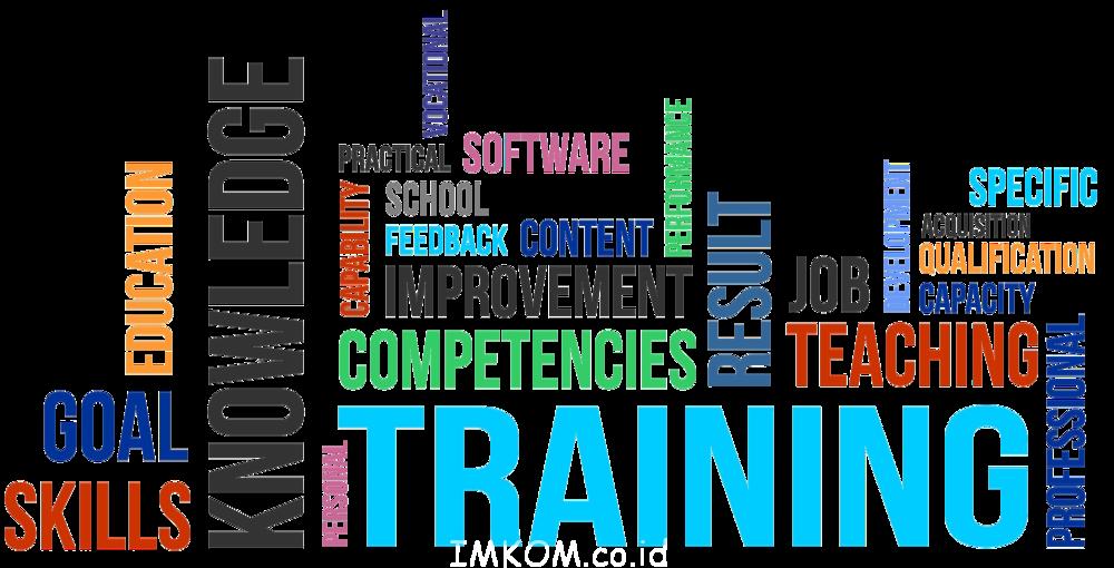 Training Internet Marketing dan Promosi Online untuk Dinas dan Perusahaan di Bandung. Jangan lupa untuk mengunjungi website kami di imkom.co.id