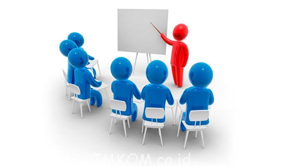 Training Internet Marketing dan Promosi Online untuk Dinas dan Perusahaan di Bantul. Nanti akan membantu pada bidang media promosi hingga lainnya.
