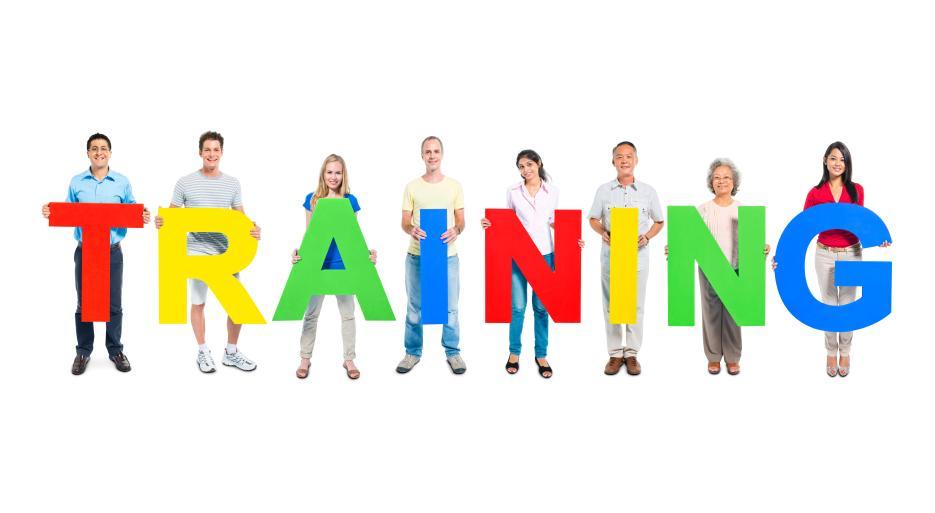 Training Internet Marketing dan Promosi Online untuk Dinas dan Perusahaan di Bekasi. Silahkan langsung menghubungi IMKOM Academy.