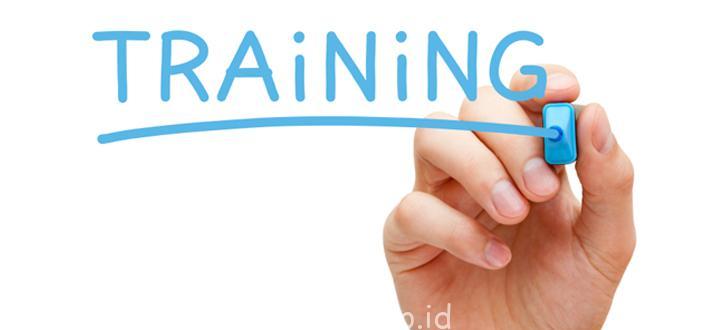 Training Internet Marketing dan Promosi Online untuk Dinas dan Perusahaan di Bogor. Pertanyaan taupun pendaftaran silahkan menghubungi kontak IMKOM Academy.