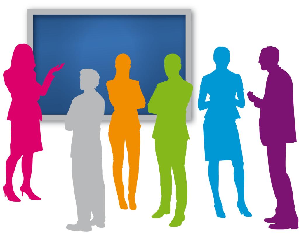 Training Internet Marketing dan Promosi Online untuk Dinas dan Perusahaan di Depok. Segera daftarkan di IMKOM Academy Jogja.