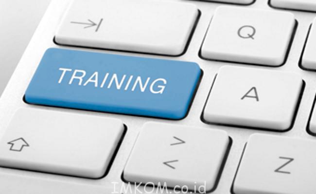 Training Internet Marketing dan Promosi Online untuk Dinas dan Perusahaan di Gorontalo. Agar lebih mudah dapat menghubungi kami IMKOM Academy