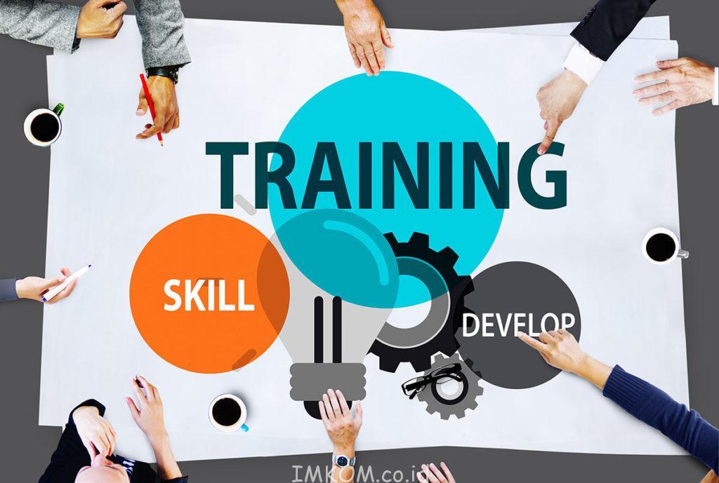 Training Internet Marketing Dan Promosi Online Untuk Dinas Dan Perusahaan Di Jakarta Imkom Academy Kursus Komputer Jogja