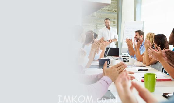 Training Internet Marketing dan Promosi Online untuk Dinas dan Perusahaan di Jayapura bersama IMKOM Academy Jogja. Segera cek di imkom.co.id