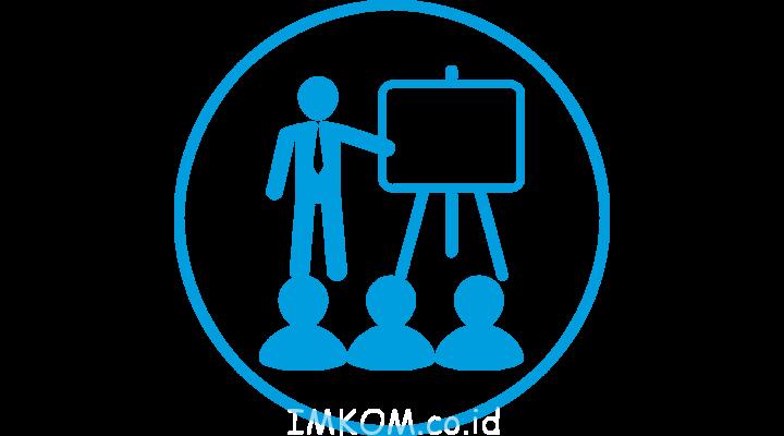 Training Internet Marketing dan Promosi Online untuk Dinas dan Perusahaan di Kediri. Silahkan kontak IMKOM Academy pada laman website remi kami imkom.co.id