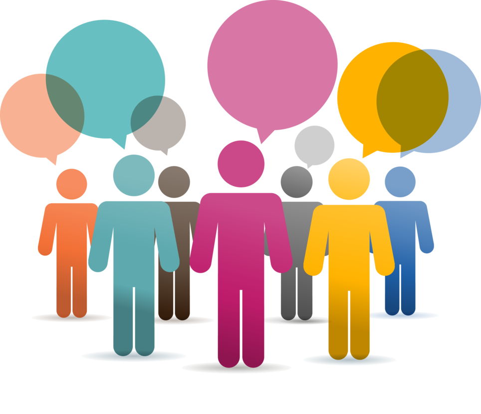 Training Internet Marketing dan Promosi Online untuk Dinas dan Perusahaan di Kendari bersama IMKOM Academy. Dengan kemudahan silahkan cek imkom.co.id