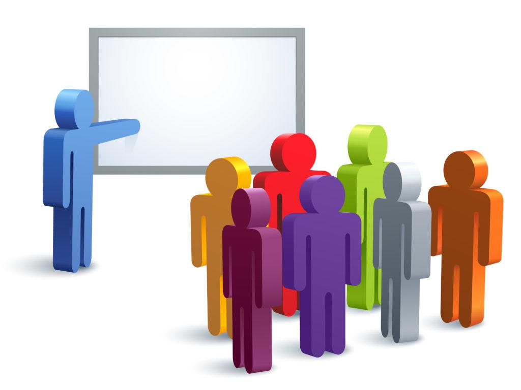 Training Internet Marketing dan Promosi Online untuk Dinas dan Perusahaan di Magelang. silahkan daftarkan diri anda bersama kami IMKOM Academy.