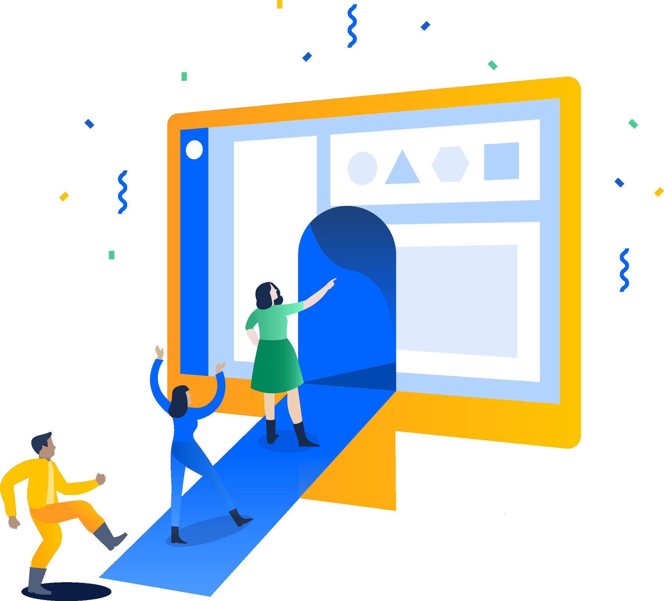 Training Internet Marketing dan Promosi Online untuk Dinas dan Perusahaan di Makassar. Dimana IMKOM Academy akan memberikan banyak kemudahan bagi anda.
