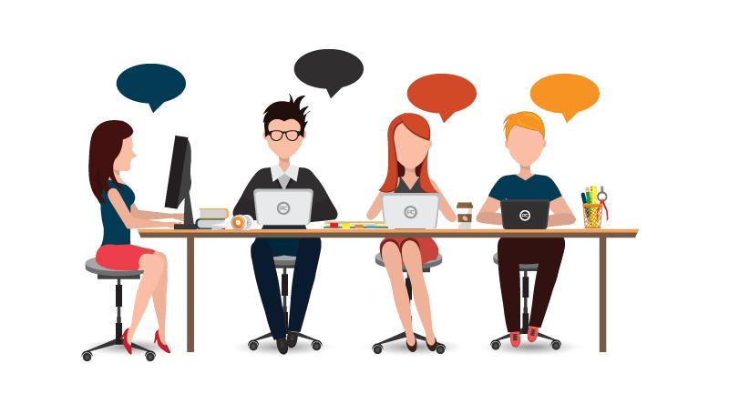 Training Internet Marketing dan Promosi Online untuk Dinas dan Perusahaan di Manado. Dimana IMKOM Academy akan memberikan banyak kemudahan bagi anda.