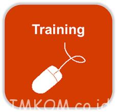 Training Internet Marketing dan Promosi Online untuk Dinas dan Perusahaan di Medan. Selengkapnya silahkan kunjungi imkom.co.id