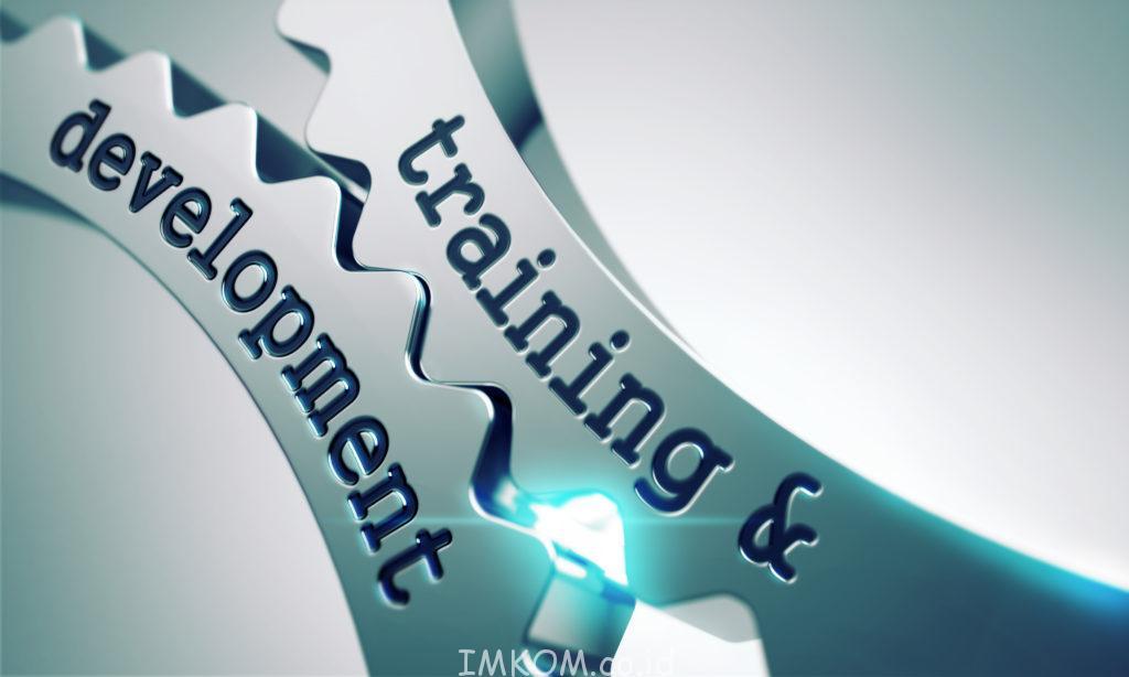 Training Internet Marketing dan Promosi Online untuk Dinas dan Perusahaan di Palangkaraya segera menghubungi IMKOM Academy.