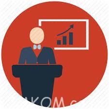 Training Internet Marketing dan Promosi Online untuk Dinas dan Perusahaan di Palembang. Silahkan hubungi kontak di website resmi kami yaitu imkom.co.id.