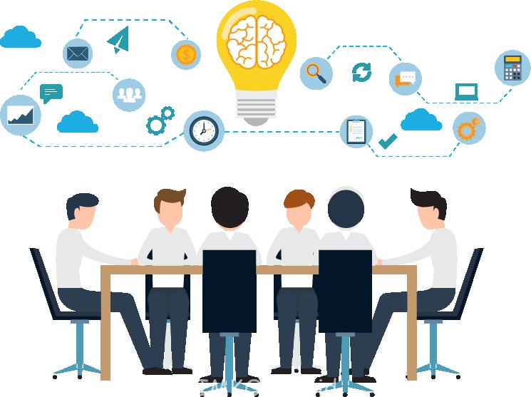 Training Internet Marketing dan Promosi Online untuk Dinas dan Perusahaan di Palu bersama IMKOM Academy ini sangat mudah.