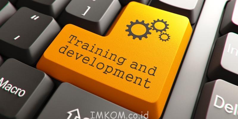 Training Internet Marketing dan Promosi Online untuk Dinas dan Perusahaan di Pangkalpinang. Anda dapat mengadakannya dengan bekerjasama dengan IMKOM Academy