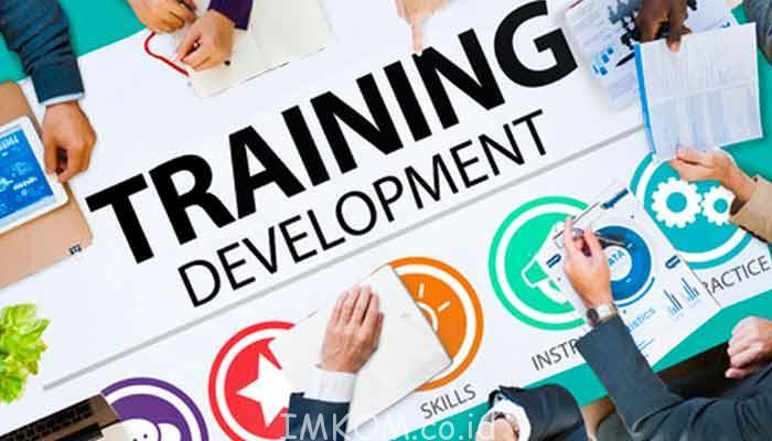 Training Internet Marketing dan Promosi Online untuk Dinas dan Perusahaan di Pekanbaru. Langsung daftarkan perusahaan atau instansi anda di IMKOM Academy.
