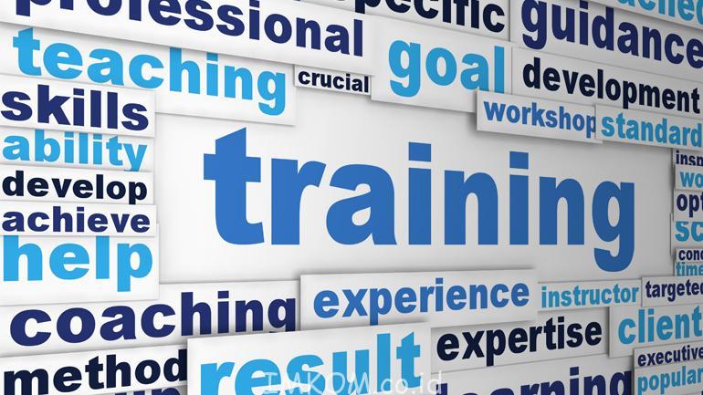 Training Internet Marketing dan Promosi Online untuk Dinas dan Perusahaan di Purwokerto. Info selengkapnya langsung ke imkom.co.id