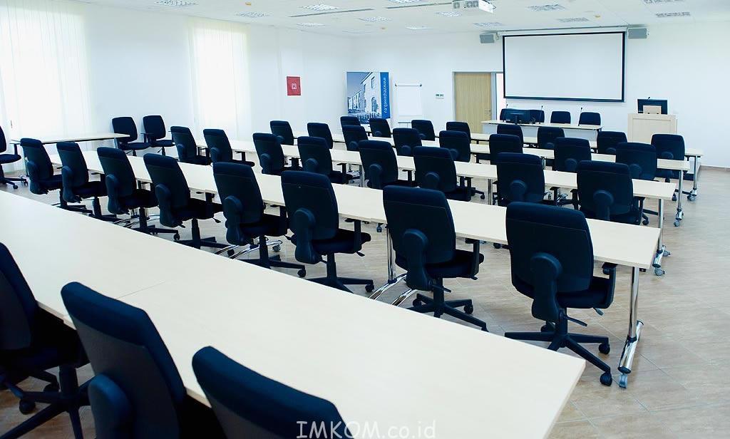Training Internet Marketing dan Promosi Online untuk Dinas dan Perusahaan di Samarinda bersama IMKOM Academy dengan sangat mudah.