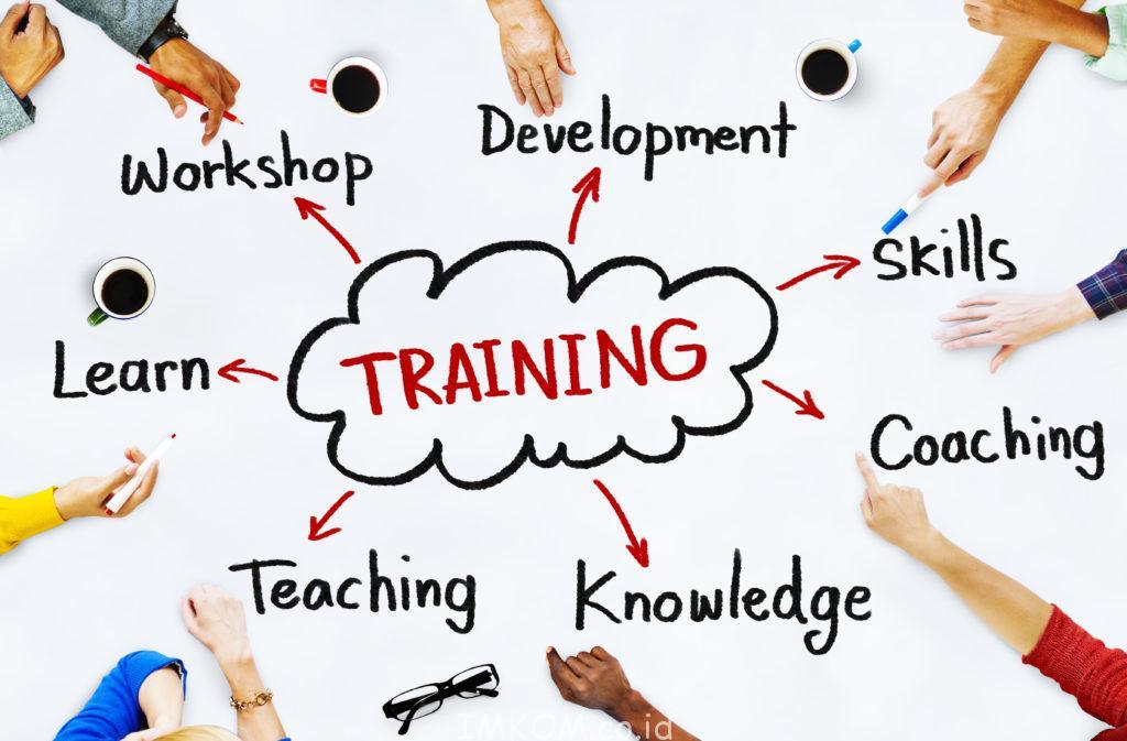 Training Internet Marketing dan Promosi Online untuk Dinas dan Perusahaan di Semarang. Untuk lebih lengkapnya silahkan kunjungi imkom.co.id