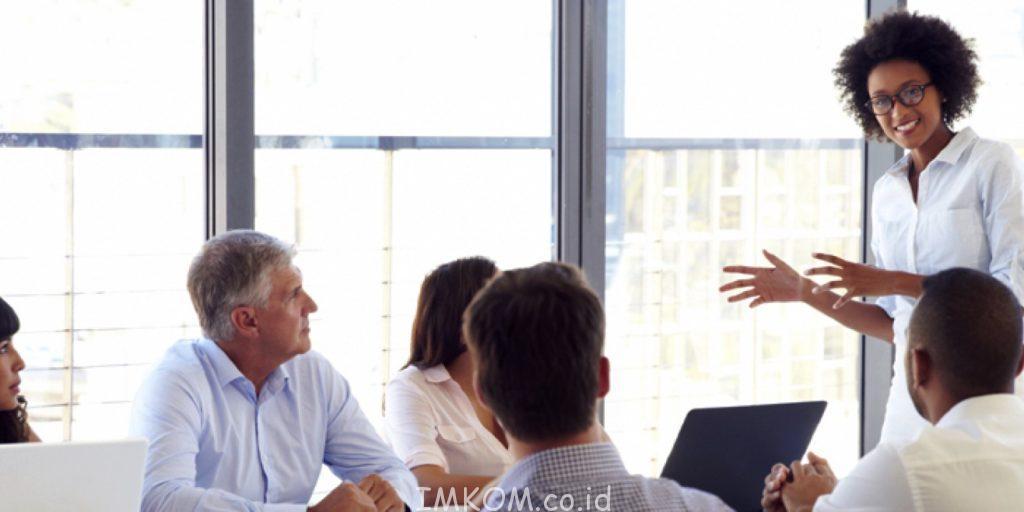 Training Internet Marketing dan Promosi Online untuk Dinas dan Perusahaan di Serang. Selengkapnya silahkan hubungi imkom.co.id