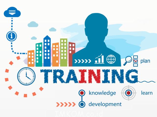 Training Internet Marketing dan Promosi Online untuk Dinas dan Perusahaan di Sleman. Silahkan hubungi IMKOM Academy Jogja di laman kontak website resmi kami
