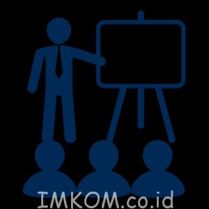 Training Internet Marketing dan Promosi Online untuk Dinas dan Perusahaan di Surabaya. Nantinya karyawan mampu membuat media promosi perusahaan dan instansi