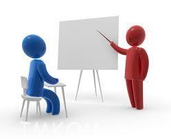 Training Internet Marketing dan Promosi Online untuk Dinas dan Perusahaan di Tangerang. Diperlukan juga sumber daya manusia yang siap dalam hal IT.