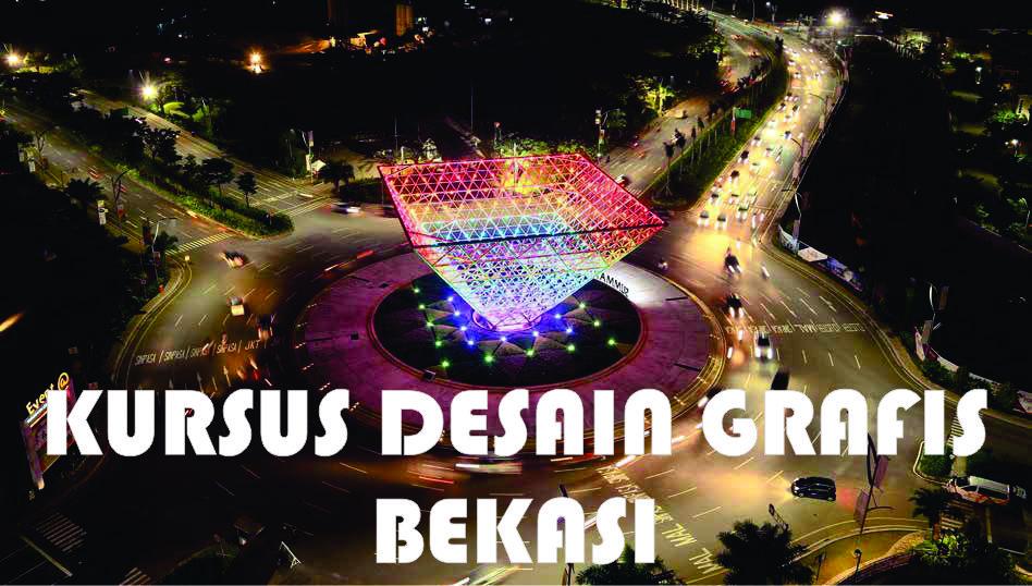 Kursus Desain Grafs di Bekasi. Melalui media kreatif yang dari kursus desain garfis di IMKOM Academy ini dapat lebih memiliki hasil yang lebih baik lagi.