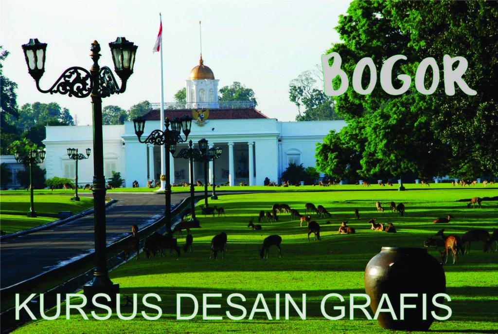 Kursus Desain Grafis di Bogor akan mendapatkan banyak kemudahan kursus disini. Anda juga akan mendapatkan sertifikat nanti setelahnya bersama IMKOM Academy.