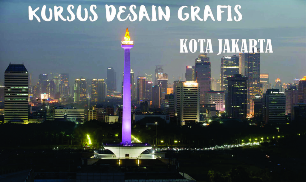 Kursus Desain Grafis di Jakarta bersama IMKOM Academy. Silahkan cek lebih lanjut di website kami imkom.co.id. mari bergabung, Sekarang!